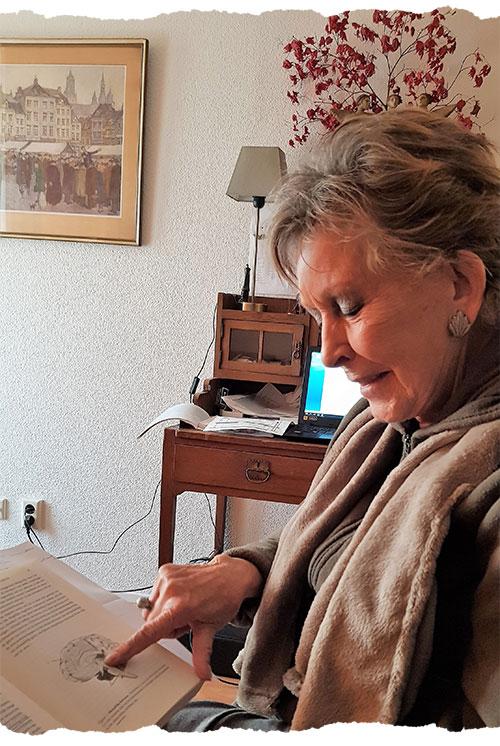BreinPlaats-Anneke van der Plaats