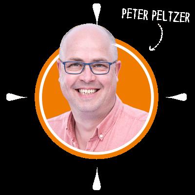 BreinPlaats-Contact-Peter Peltzer