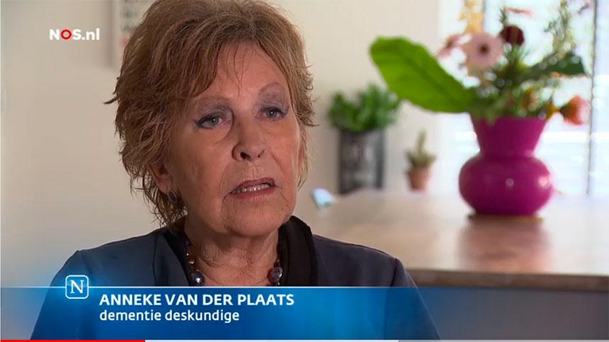 BreinPlaats-Anneke van der Plaats-NOS Nieuwsuur