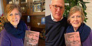 Kennisoverdracht - de dag door dementie - Brein Plaats